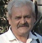 Толя Порцевский, 29 апреля , Самара, id13961740