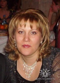 Татьяна Васючкова, 20 сентября , Тольятти, id16089679