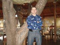 Юрий Туйманов, 27 марта , Ухта, id19628891