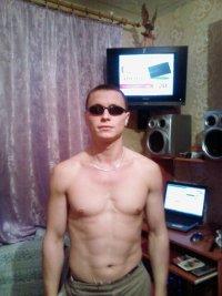 Иван Очкасов, 18 февраля 1982, Пермь, id22576932