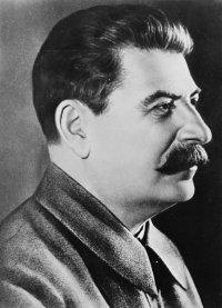 Иосиф Сталин, 6 декабря , Санкт-Петербург, id40744692