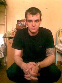 Алексей Конопля, 30 ноября 1977, Киев, id53702835