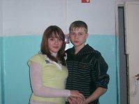 Андрейка Коновалов, 11 апреля 1995, Соликамск, id85950676